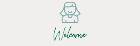 Apply_Welcome_icon5-(1).png