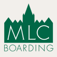 MLC-Boarding-Icon.png