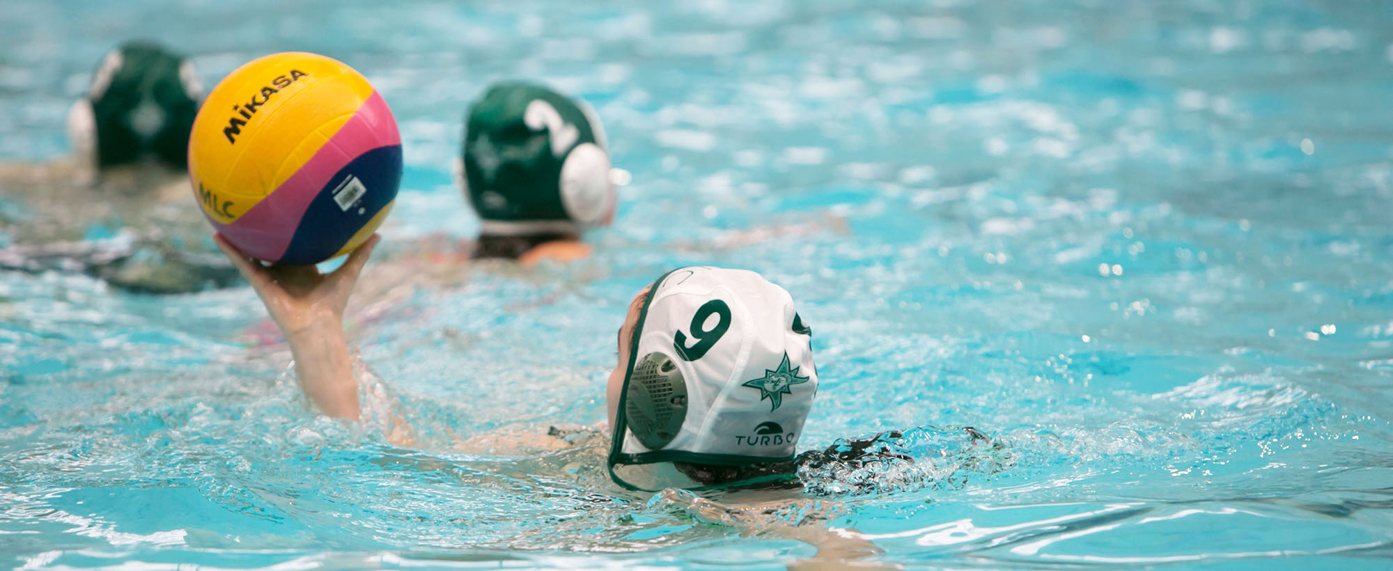 sport-waterpolo.jpg