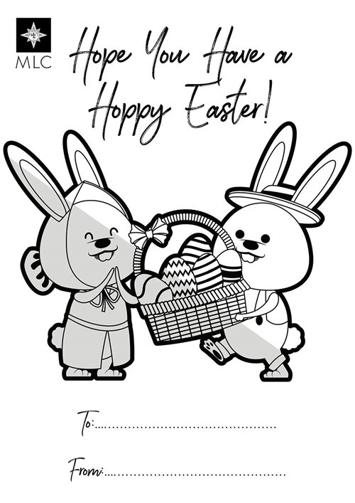 Happy-Easter!-2.jpg