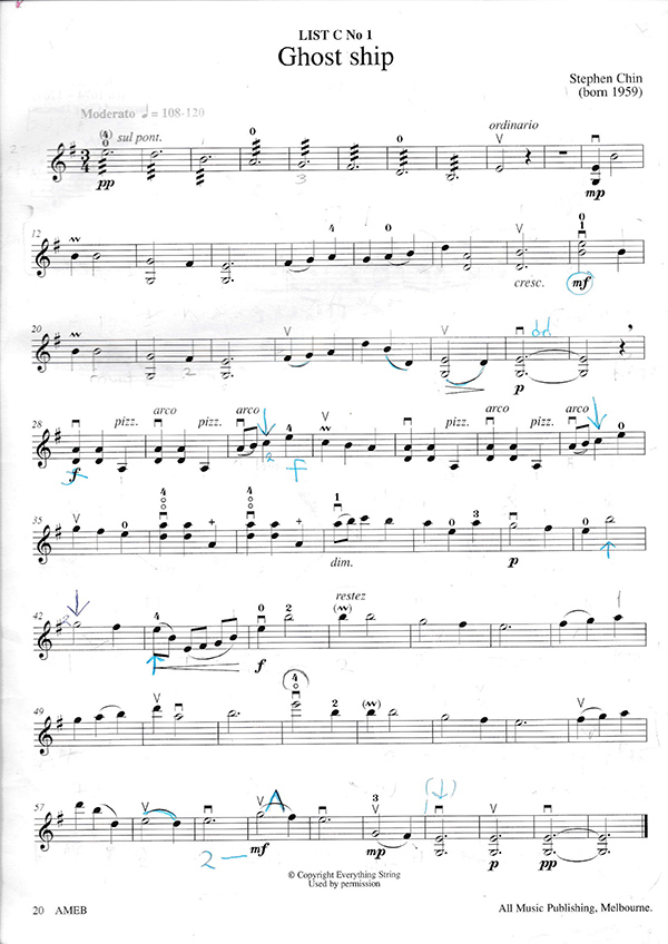 Ghost-Ship-Sheet-Music.jpg